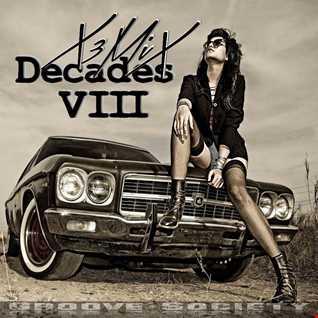 Decades VIII