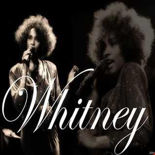 ONE LOVE 01 ft Whitney Houston