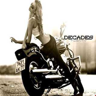 Decades XX