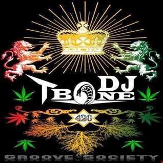420 01 (Dj T-Bone)