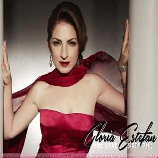 One Love 61 (Stony Gjal) ft Gloria Estefan