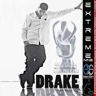 ONE LOVE 54 ft Drake