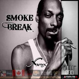 ONE LOVE 07 ft Snoop Dogg