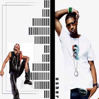 ONE LOVE 02 ft Usher