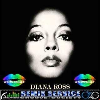 ONE LOVE 67 (Stony Gjal) ft Diana Ross