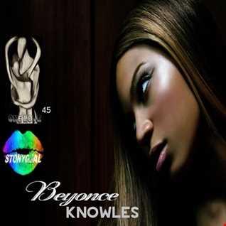 ONE LOVE 45 (Stony Gjal) ft Beyonce