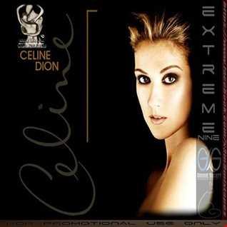 ONE LOVE 36 ft Celine Dion