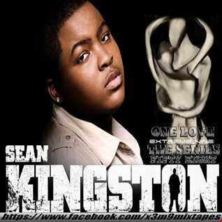 ONE LOVE 58 ft Sean Kingston