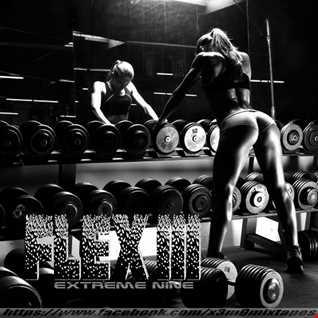 FLEX 03 X3M9