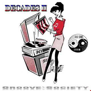 Decades II