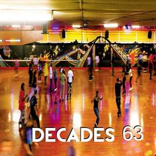 DECADES 063 (Scooter Fresh)