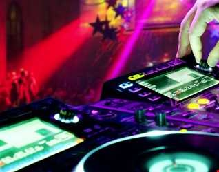What is What   {Dj Lee Benn Hardstyle Mix}
