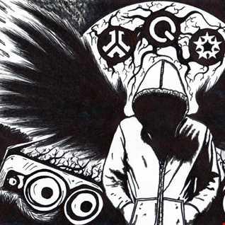 Warning   {Dj Lee Benn Hardstyle Mix}
