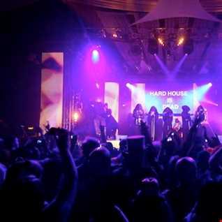Dj Lee Benn   Respect To Tom Berry & Friends mix