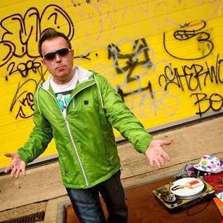 Push The Button - SpikeE DJ Mix Summer 2014