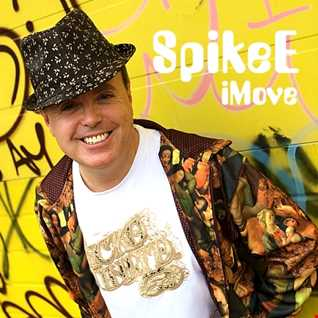 iMove - DJ Mix NYE 2009