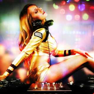 House Party Mix 2015 #10
