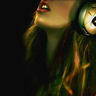 House Party Mix 2015 #12