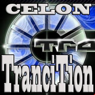Celon - Transition (unreleased)