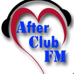 Krim Son's Club Future