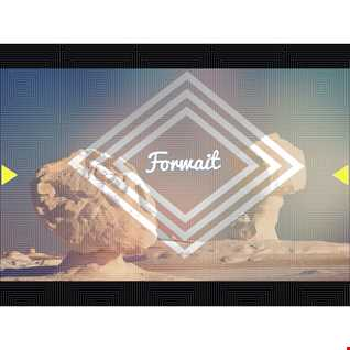 Forwait Cold night (Minimal Tech  house set)