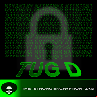 "The ""Strong Encryption"" Jam"