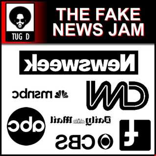 The Fake News Jam