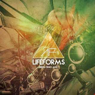 Lifeforms (RKDN TK Mix)