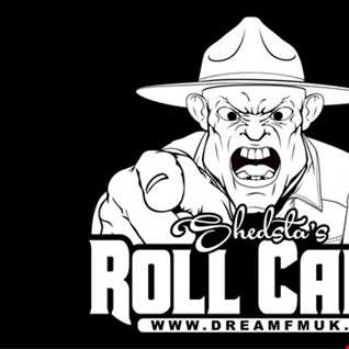 ROLL CALL SHOW 16-02-16