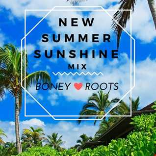 New Summer ,Top Radio Tracks Remix 2017