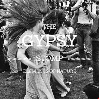 The Gypsy Stomp
