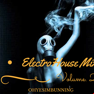 Electro Deep House Mix