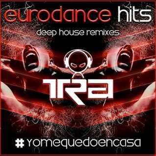 Eurodance Hits / Deep House Remixes
