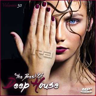 ♫ Best of Deep House Vocal House VOL.30 DJ TRA ♫