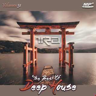♫ Best of Deep House Vocal House VOL.31 DJ TRA ♫
