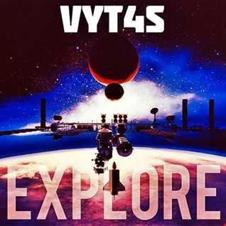 Vyt4s - Explore