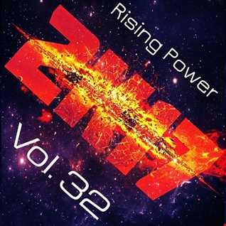 Rising Power 2K17 Vol. 32