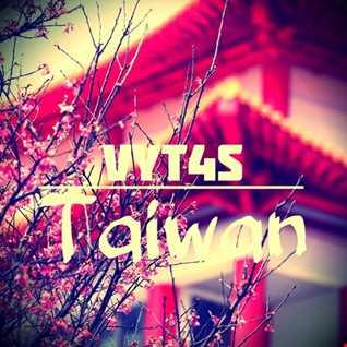 Vyt4s - Taiwan