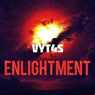 Vyt4s - Enlightment