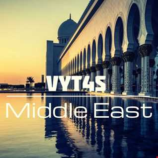 Vyt4s - Middle East