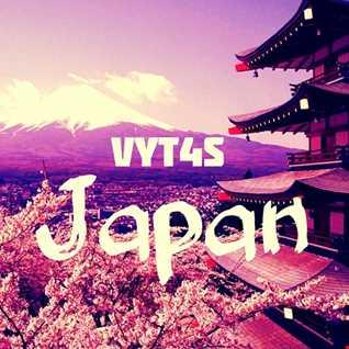 Vyt4s   Japan