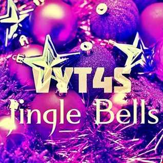Vyt4s - Jingle Bells