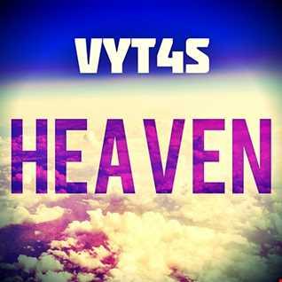 Vyt4s - Heaven