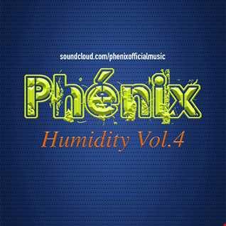 Humidity Vol.4