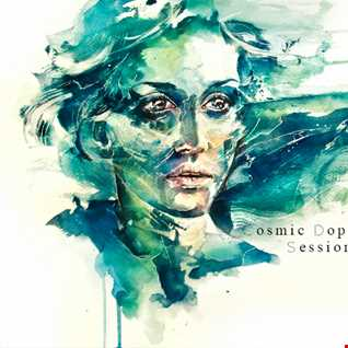 Cosmic Dope   Deep House Session Vol. XIX
