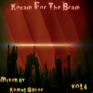 Kokain For The Brain 4