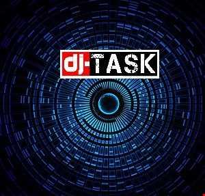 dj TASK presents A GUIDE to TECHNO no.21..