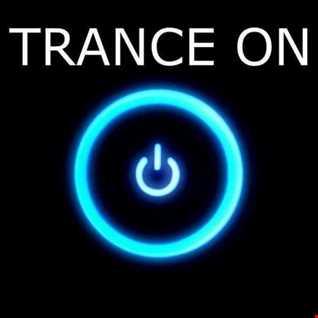 Twisted Trance ...