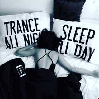 On A Trance Tip