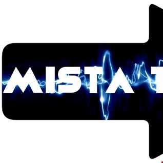 Omarion ft Chris Brown & Jhene Aiko - Post to be(Silent Warning remix)